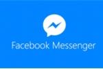Messenger Facebook liên tục bị lỗi trên iOS 11