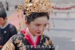 Loat phim hot Trung Quoc dang chieu bi che cuoi vi nhu 'con nha ngheo' hinh anh 5