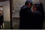 Cô dâu bé bỏng tập 106, 107: Để che giấu bí mật về bản thân, Dervan trói vợ vào nhà hoang