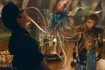 Loat phim hot Trung Quoc dang chieu bi che cuoi vi nhu 'con nha ngheo' hinh anh 4