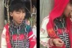 Lời khai của chú ruột xích cổ cháu trai 10 tuổi ở Thanh Hóa