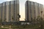 HoREA cảnh báo đầu tư vào căn hộ giá rẻ