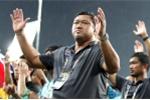 HLV U22 Thái Lan tự nguyện nhường chức sau vô địch SEA Games