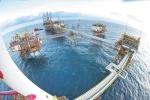 Dầu khí sẽ nằm đâu trong chỉ số tăng trưởng kinh tế Việt Nam?