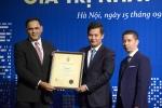 VietinBank - Ngân hàng duy nhất lọt Top 10 thương hiệu giá trị nhất Việt Nam