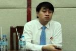 Quan lộ 'thần tốc' của con trai cựu Bí thư Hậu Giang: Chỉ thiếu 1/5 tiêu chí bổ nhiệm
