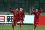 Nhung nguoi hung U23 Viet Nam nao co nguy co mat cho o ASIAD? hinh anh 6