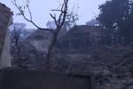 Nổ lớn lúc rạng sáng ở Bắc Ninh, 2 cháu bé thiệt mạng