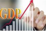 World Bank: Việt Nam tăng trưởng ấn tượng, dự báo GDP tăng 6,8% năm 2018
