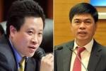 Đại gia Hà Văn Thắm dùng công ty sân sau lách chính sách thế nào?