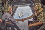 Bức ảnh phơi bày điểm yếu chí mạng của Trung Quốc ở Thái Bình Dương