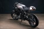 Chi tiet quai thu KTM 990 cc tu Analog Motorcycles hinh anh 10