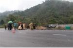 Ô tô tông chết 5 công nhân ở Hà Giang: Phó Thủ tướng yêu cầu khẩn trương điều tra
