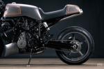 Chi tiet quai thu KTM 990 cc tu Analog Motorcycles hinh anh 4