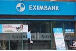 Cán bộ Eximbank ôm hơn 245 tỷ đồng bỏ trốn: Khách hàng yêu cầu trả lại tiền