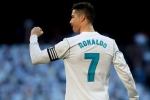 Highlights Real Madrid 4-0 Alaves