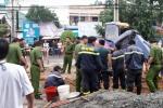 Gây thất thoát gần 600 triệu đồng, Bí thư và Chủ tịch thị trấn Tiên Lãng bị xem xét xử lý