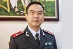 Trưởng Ban tiếp dân Trung ương: 'Vụ Thủ Thiêm đáng nhẽ phải giám sát cách đây 7-8 năm'