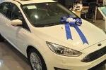 Clip: Phụ huynh tặng cô giáo ô tô để đi dạy học