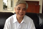 Lý do Chánh án Phú Yên xin nghỉ việc