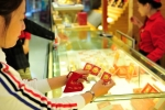 Quan niệm mua vàng đúng ngày Thần Tài: Chuyên gia phong thủy chỉ ra điều vô lý