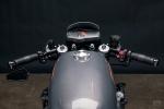 Chi tiet quai thu KTM 990 cc tu Analog Motorcycles hinh anh 5