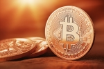 Giá Bitcoin hôm nay 11/12: Tăng trưởng bất ngờ, trụ ngưỡng 15.000 USD