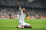 Sergio Ramos: Đại gian hùng thực thi công lý chiến thắng của Real