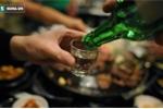 Coi chừng tổn thương gan vì loại đồ uống nhiều người thích vào dịp Tết