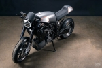Chi tiet quai thu KTM 990 cc tu Analog Motorcycles hinh anh 2