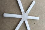 Thử nghiệm trên người loại thuốc uống 1 tuần/lần chữa HIV