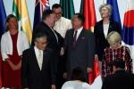 Mỹ – Triều lại căng thẳng về thỏa thuận hạt nhân tại Singapore
