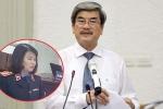 Góp 800 tỷ đồng vào Oceanbank: Luật sư bào chữa cho ông Đinh La Thăng thế nào?