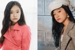 Lộ diện dàn mẫu nhí Việt tài năng sẽ trình diễn thời trang tại Dubai