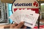 38 người trúng Vietlott Jackpot Power 6/55, chia nhau hơn 700 tỷ đồng