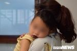 Trẻ ăn nhầm, uống nhầm hóa chất: Phần lớn do sự sơ ý của người lớn