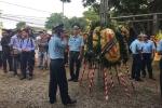 Le Truy dieu hai phi cong SU-22 hy sinh khi lam nhiem vu tai Nghe An hinh anh 7
