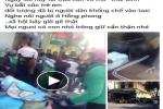 Thông tin bắt cóc trẻ em ở Thái Bình trên facebook là bịa đặt