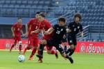 Bốc thăm Asian Cup 2019: Việt Nam cùng bảng với Thái Lan?