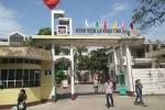 Nam Định: Một bệnh nhân tử vong bất thường sau khi cắt a-mi-đan