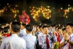 Lễ kỷ niệm 70 năm Quốc khánh Triều Tiên có gì đặc biệt?