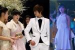 Loat phim hot Trung Quoc dang chieu bi che cuoi vi nhu 'con nha ngheo' hinh anh 11