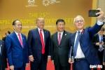 APEC lan tỏa hình ảnh Việt Nam hiền hòa, mến khách và an toàn đến bạn bè quốc tế