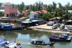 Dân Bình Định chi tiền tỷ xây nhà lầu, biệt thự cho chim yến