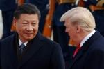 """Những """"vũ khí nguy hiểm"""" Trung Quốc có thể dùng để đối phó với Mỹ trong cuộc chiến thương mại"""