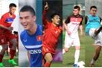 Cầu thủ Việt kiều về nước thử việc: Ít tài năng, thừa tai tiếng