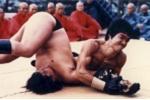 Lý Tiểu Long sẽ gặp đối thủ nào nếu thi đấu MMA hiện đại?