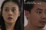 Quỳnh búp bê tập 26: Quỳnh sững người khi gặp lại cha dượng từng cưỡng hiếp cô lúc 17 tuổi