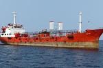 Tàu chở dầu Nga cấp nhiên liệu cho Triều Tiên bất chấp lệnh trừng phạt