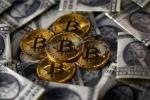 Giá Bitcoin chạm ngưỡng 90 triệu đồng, có thể tăng nữa không?